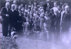 Camporosso 1941.jpg