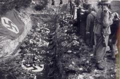 Camporosso - Funerale soldati tedeschi 1943.jpg