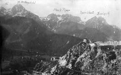 Forte-Hensel-panorama