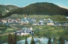 Tarvis-1890