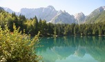 View the image: laghi_fusine_02