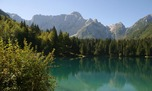 View the image: laghi_fusine_03
