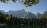 View the image: laghi_fusine_04