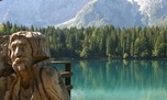 View the image: laghi_fusine_06