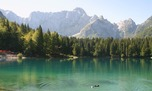 View the image: laghi_fusine_07