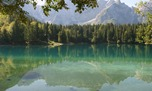 View the image: laghi_fusine_08
